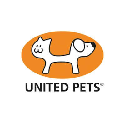 United pet logo %281%29