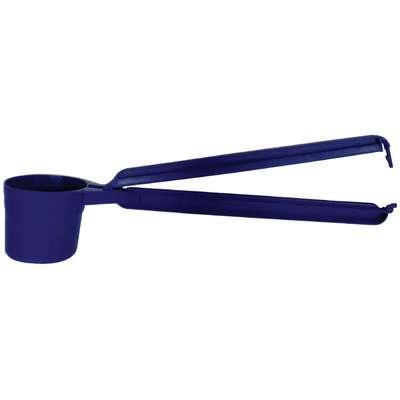 Vedaclik Fecho para Embalagens - Azul