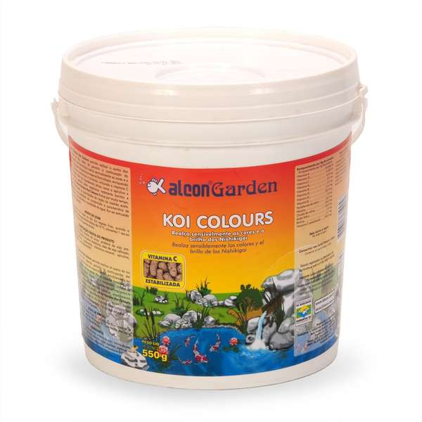 racao-alcon-garden-koi-colours-550g
