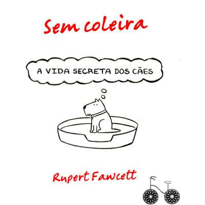Livro Sem Coleira